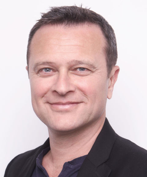 Jean-Marc ALLEN